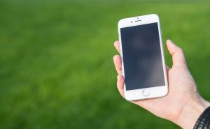 dual sim okostelefon