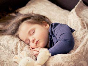 gyermek ágyneműhuzat