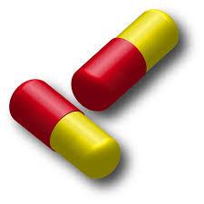 Matuzalem tabletta