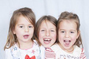 A gyermekpszichológus jelentősége