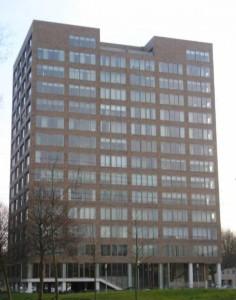 Eladó lakás 9. kerület