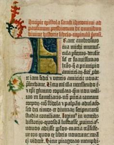 Gutenberg-galaxis