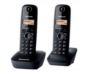 Panasonic KX-T7730CE analóg rendszerkészülék