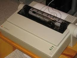 Minőségi nyomtatás?