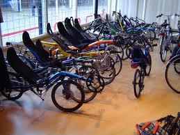 Kerékpár webáruház nagy választékkal