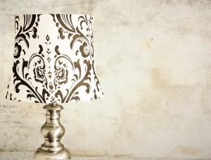 Hálószoba lámpák