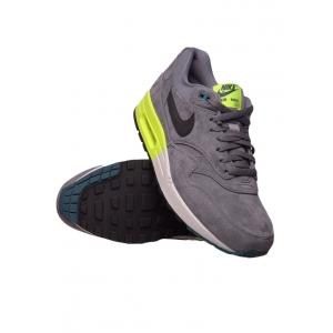 Kedvelt márka a Nike
