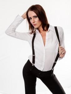 Paraszt ing