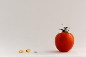 probiotikus-probiotikumok.hu