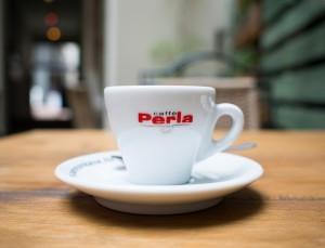 Finom Röstfein szemes kávé
