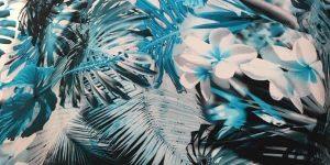 szublimációs nyomtatás textilre