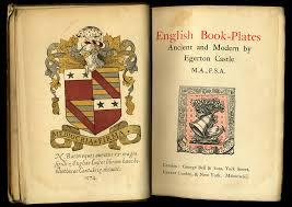 A tipográfia jelentősége a könyvek szempontjából