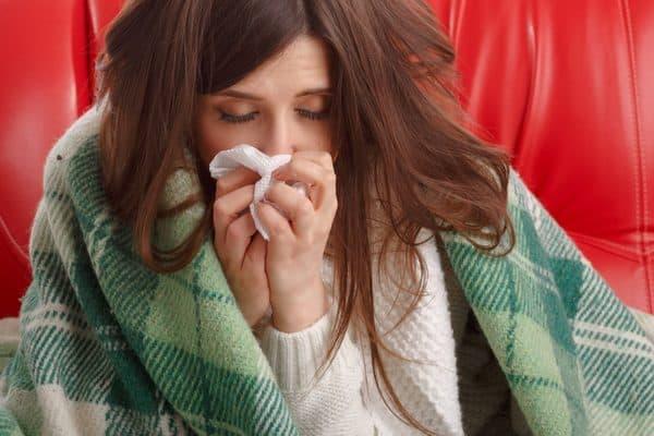 vírusölő szerek