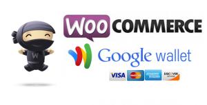 A webáruház létrehozása cégeknek ajánlott
