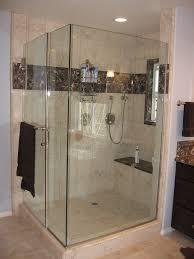 Legyen méretes a zuhanykabin